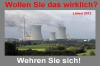 HP_k-ansicht_luenen_4_text