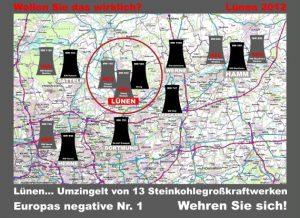 kraftwerkslandkarte_neufebr2009_full