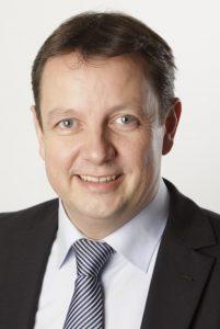 Johannes.Portrait